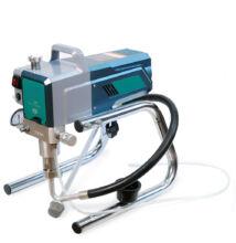 FSG 1100 airless festékszóró gép
