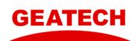 Geatech Gépkölcsönző és Gépkereskedelem Webshop