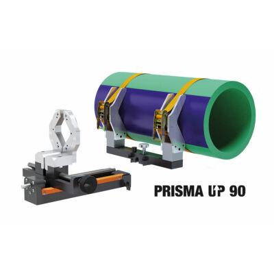 Prisma UP 90 tokos nyeregidom csőhegesztő gép